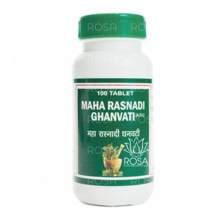 punarvasu-maharasnadi-kashaya_1