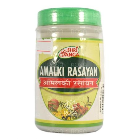 shri-ganga-amalki-rasayan_1