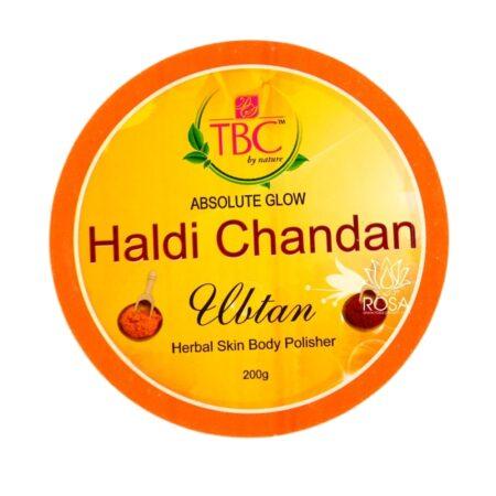 tbc-haldi-chandan_1