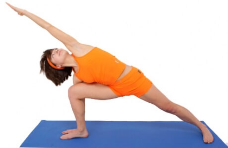 yoga-uthita-parshvakonasana