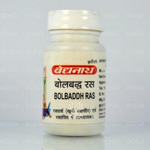 baidyanath-bolbaddh-ras_1