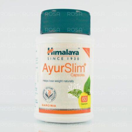 himalaya-herbals-ayurslim_2
