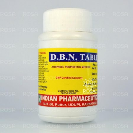 indian-pharmaceutical-dbn-tablets_1