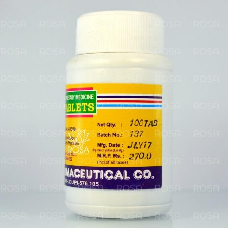 indian-pharmaceutical-h-91-tablets_3