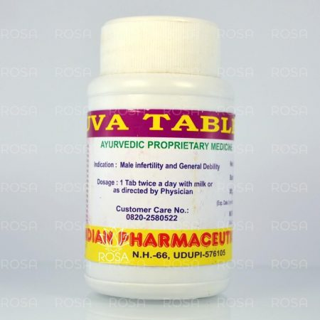 indian-pharmaceutical-yuva-tablets_1