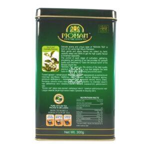 mohan-ceylon-green-tea_2