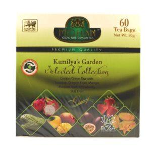 mohan-kamilyas-garden-tea-bag_1
