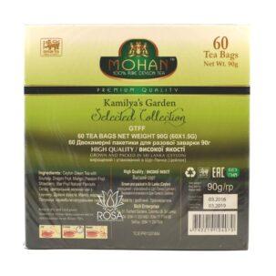 mohan-kamilyas-garden-tea-bag_2