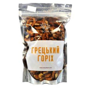 Грецкий орех (Роса-Фарм)