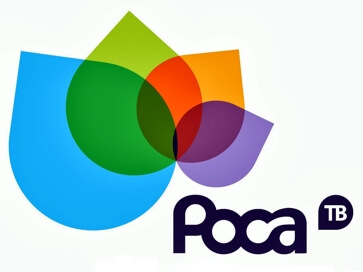 rosa-tv-banner
