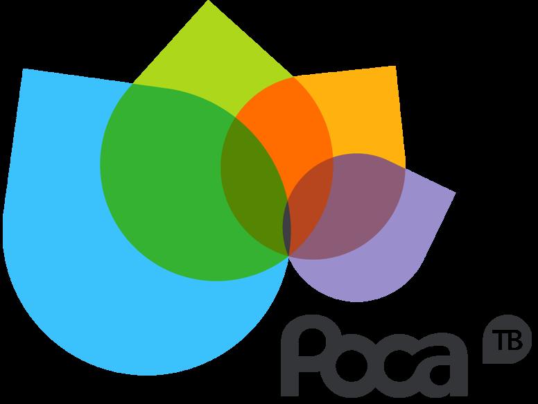 rosa-tv-front-banner