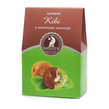 sladkij-mir-kivi-v-shokolade_1