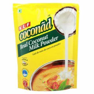 Кокосовое молоко (Coconad Milk Powder, KLF Nirmal) ॐ Бутик ROSA