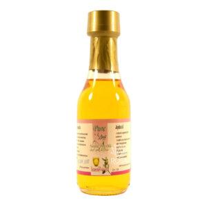 Масло Жожоба (Jojoba oil, Pure) ॐ Бутик ROSA