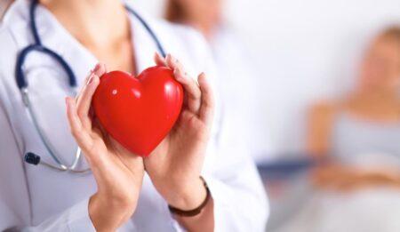 Аюрведа и сердечно-сосудистые заболевания ॐ Бутик ROSA