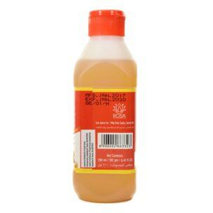 Кунжутное масло (Tilnad Sesame Oil, KLF Nirmal) ॐ Бутик ROSA