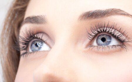 Нектар ваших глаз