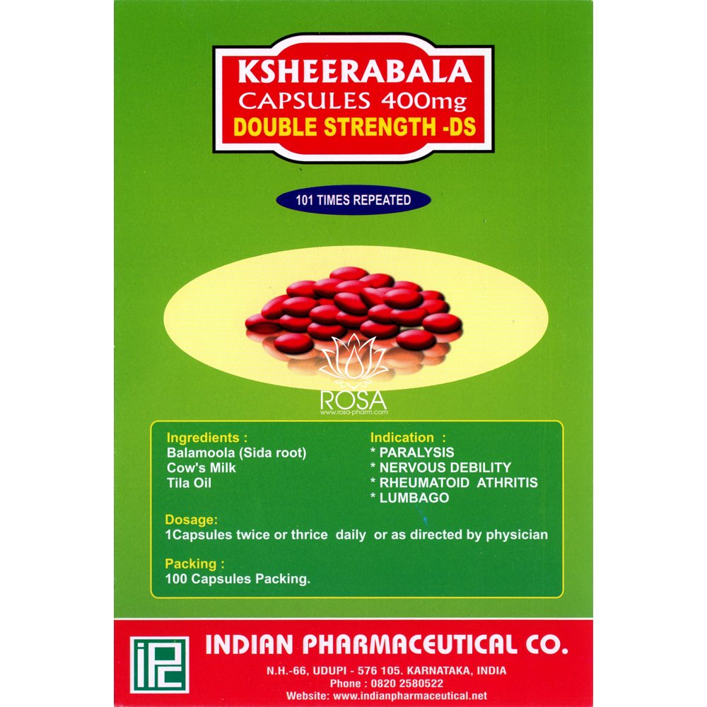 Ivermectin price check south africa