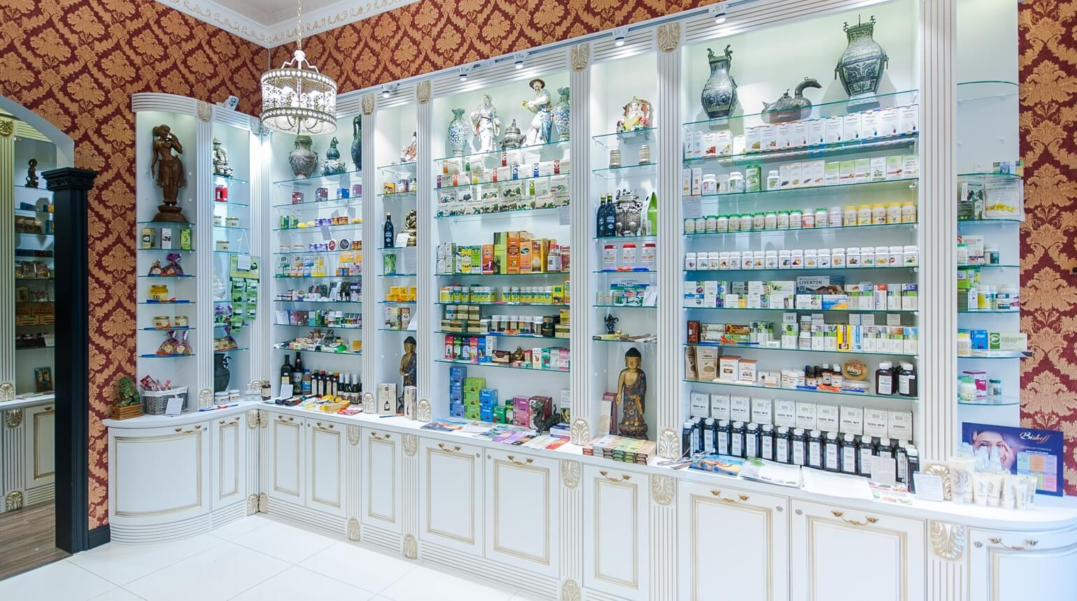 rosa-boutique-store-inside-panorama_2
