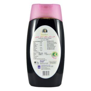 Шампунь Экзотик (hairomax Nalikera Exotic, Nupal)
