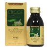 Nupal Remedies Excof Syrup 2