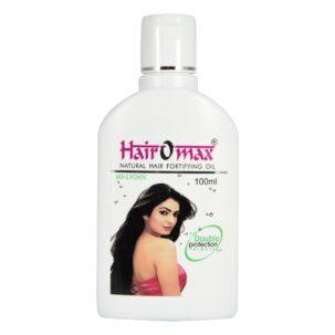 Хайромакс масло (hairomax Oil, Nupal)