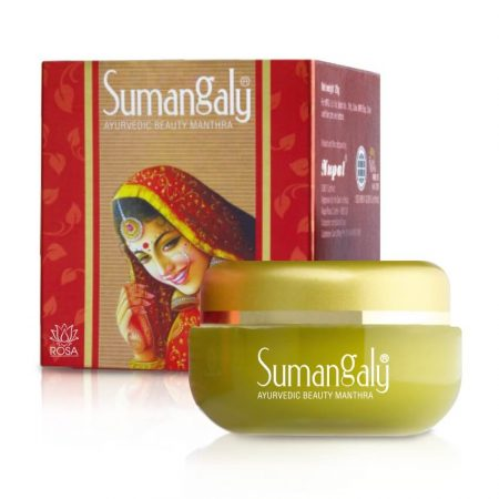 Nupal Remedies Sumangaly Cream 1