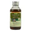 Nupal Remedies Thriphaladi Thailam 1