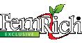 Logo Femrich