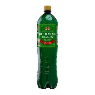 Рудольфов Прамен (rudolfuv Pramen, Bhmw)
