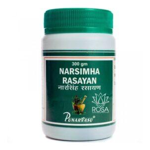 Punarvasu Narasimha Rasayana 1