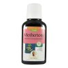 Nupal Remedies Mothertone Syrup 4