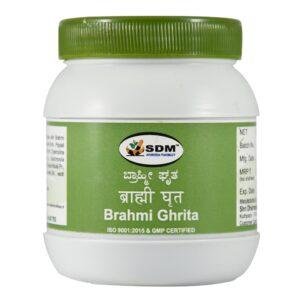 sdm-brahmi-ghrita_1