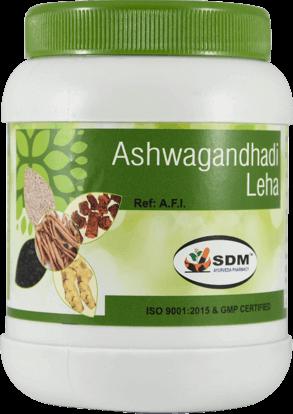 sdm-ashwagandha-leha_9
