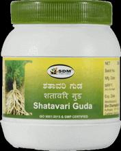 banner-sdm-shatavari-gudu_mobile