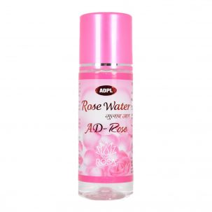Розовая вода AD-Rose (Rose Water, ADPL) ॐ Бутик ROSA