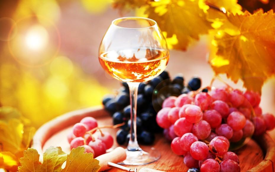 Сверх-сладкое вещество: алкоголь с позиции аюрведы