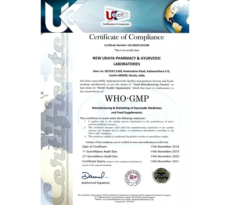 certificate_gmp-who_nupal_930