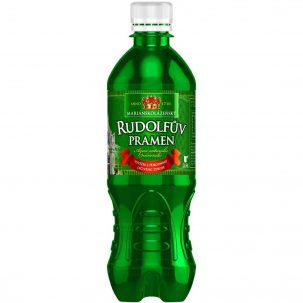Рудольфов Прамен (rudolfuv Pramen, Bhmw) – 0,5 литра