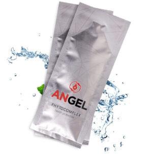 ANGEL - фитокомплекс из натуральных компонентов купить в бутике аюрведы ROSA