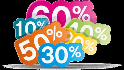 akcia-ayurveda-discounts