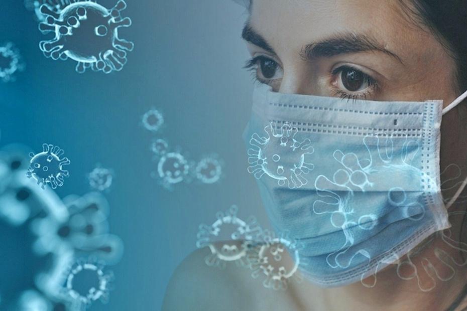 Аюрведический подход к ведению амбулаторных больных с коронавирусной инфекцией