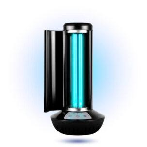 Ультрафиолетовый бактерицидный рециркулятор-облучатель купить в Бутике ROSA