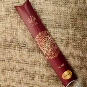 rosa-pharm-blagovoniya-sandal-jagannath-21
