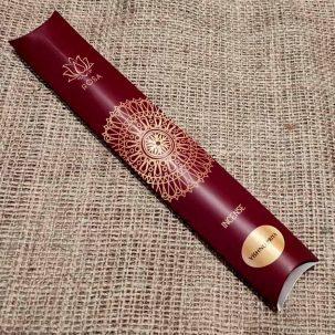 rosa-pharm-blagovoniya-sandal-vishnu-priya-21
