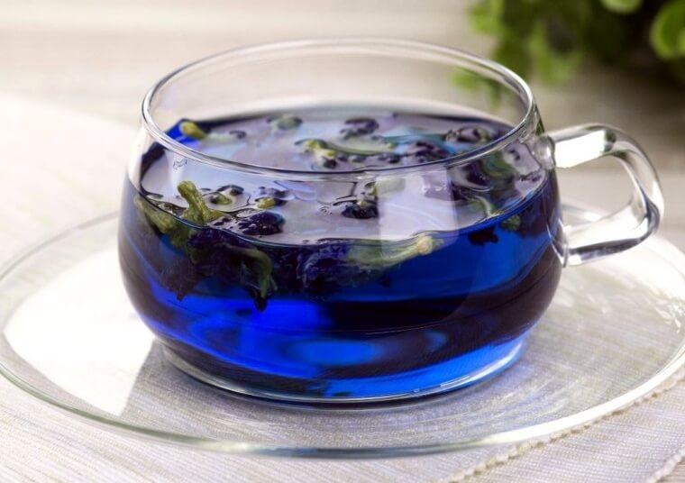 Фото пурпурный чай чанг шу личный кабинет